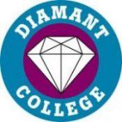 Diamant College